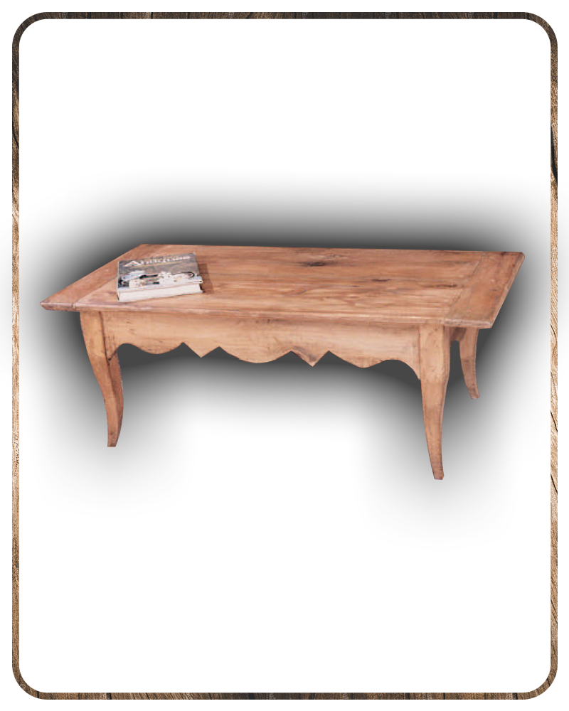French-Coffee-Table-in-Natural-Finish