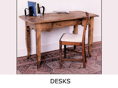 french-writing-desk