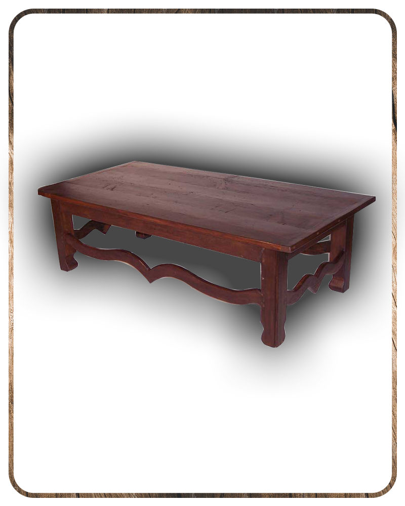 louis-coffee-table