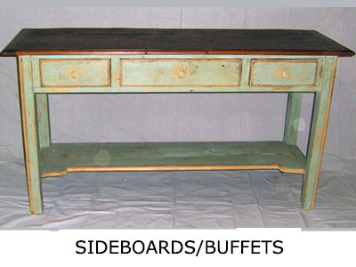 sideboards-lead