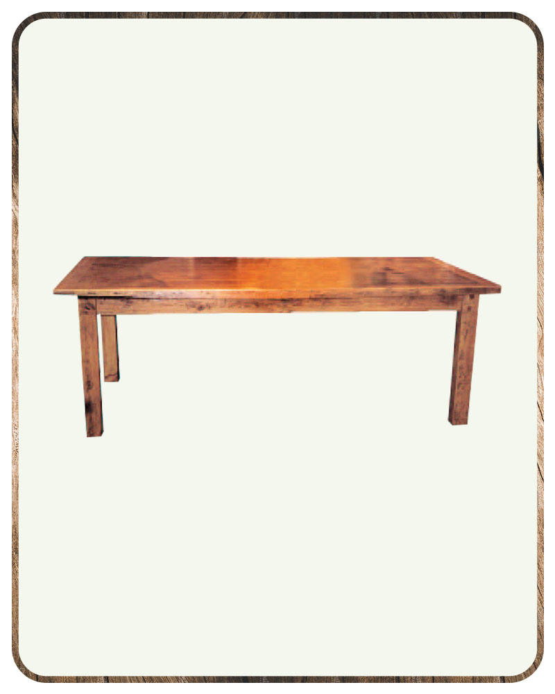 block-dining-table