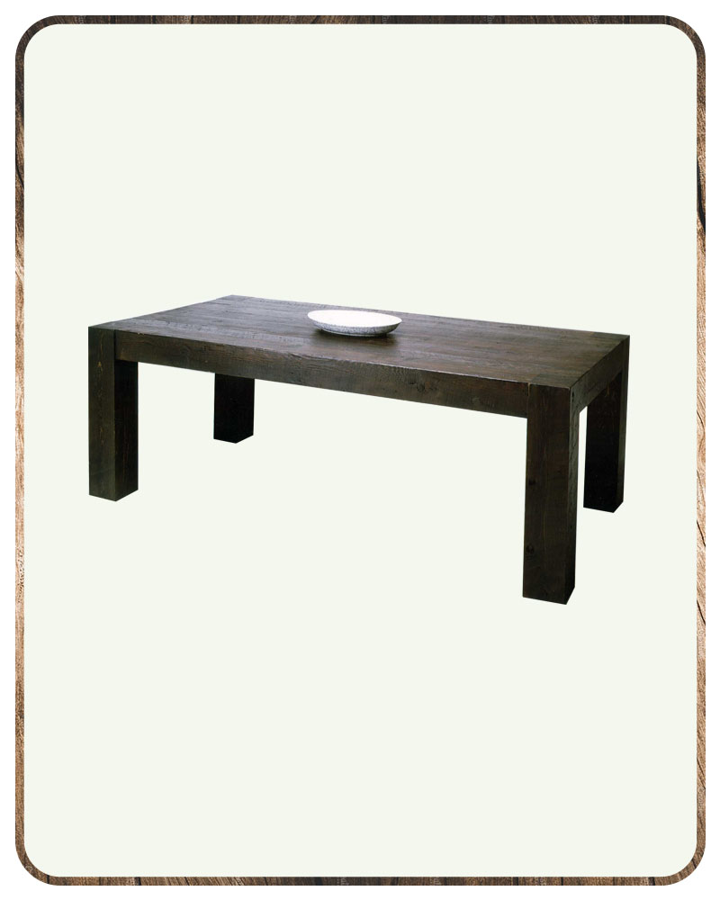 stacy-dining-table
