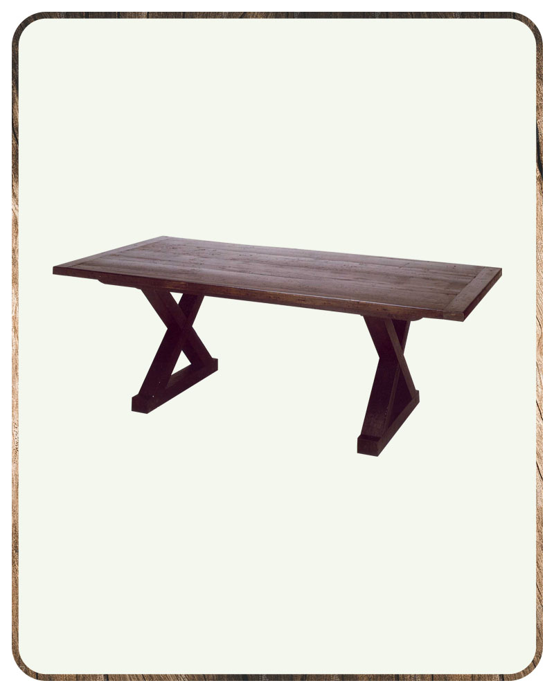 x-dining-table